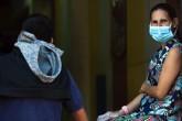 Latin Amerika | Koronavirüs
