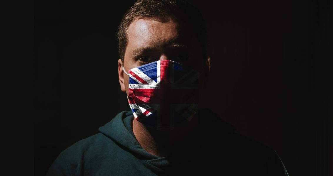 Analiz: İngiltere'nin Koronavirüse Dair Bilgi Kirliliği ile Mücadele Stratejisi