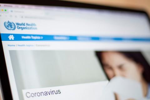 Analiz: Dünya Sağlık Örgütü'nün Koronavirüs Yönetimi