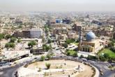 Analiz: Irak'ta Yeni Hükümet ve Muhtemel Senaryolar