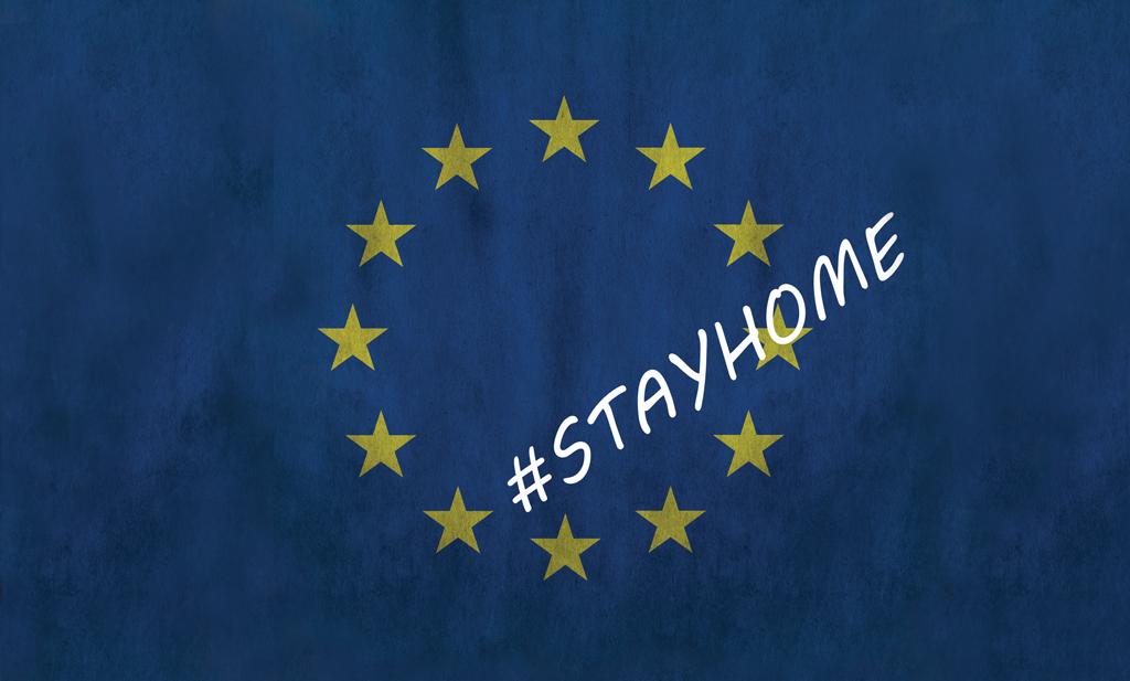 Avrupa Birliği'nin Yalan Haber ve Dezenformasyonla Mücadele Stratejisi