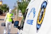 SETA'dan Türk Medyasında Kadın Cinayetleri Raporu