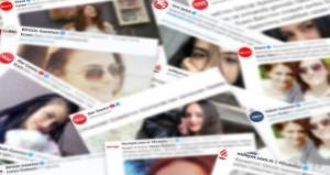 Rapor: Türk Medyasında Kadın Cinayetleri