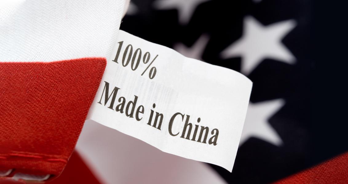 Rapor: Teknolojik Soğuk Savaş | Birinci Faz Anlaşma ve Ticaret Savaşlarının Geleceği