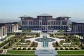 Türkiye Cumhuriyeti Cumhurbaşkanlığı Külliyesi