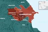 Perspektif: Tovuz Sınırında Azerbaycan ile Ermenistan Arasında Yaşanan Çatışma ve Arka Planı