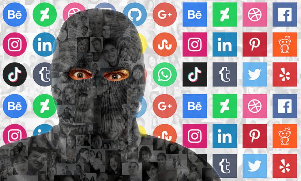 Sosyal Medyada Bizi Kim Koruyacak?