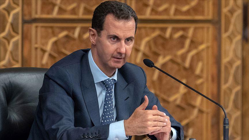 Esed Rejimi'ni Daha Zor Günler Bekliyor