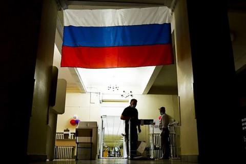 Perspektif: Rusya'daki Anayasa Değişikliği Referandumunun Sonuçları