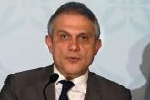 Türkiye'nin Londra Büyükelçisi Ümit Yalçın