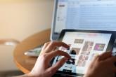 Sosyal medya kullanıcısı | Tablet, Dizüstü Bilgisayar