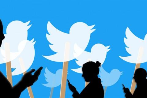 Twitter Kullanıcıları