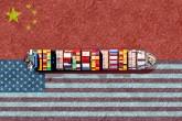 ABD ve Çin arasındaki ticaret savaşları