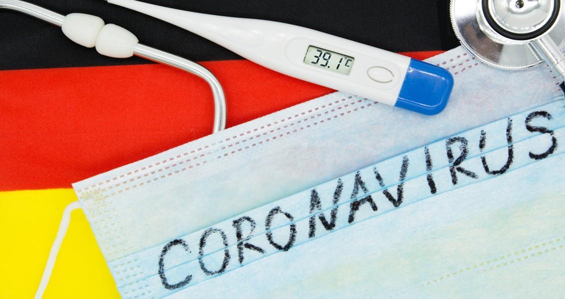 Almanya'nın Koronavirüs Salgını Sürecinde Yalan Haber ve Dezenformasyonla Mücadelesi