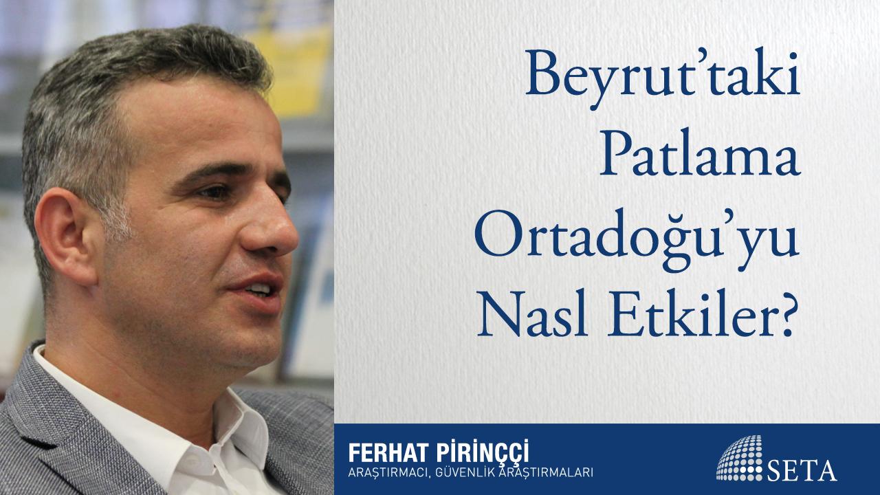 FPirincci