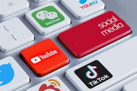 Rapor: Alternatif Sosyal Medya Arayışları | Çin, Rusya ve Japonya