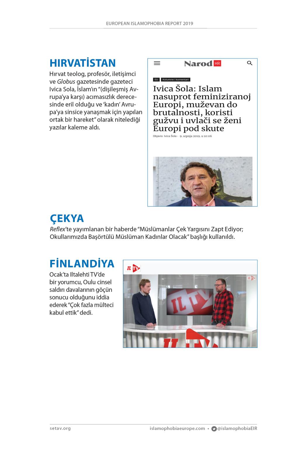 medyada-islamofobi-2019-2