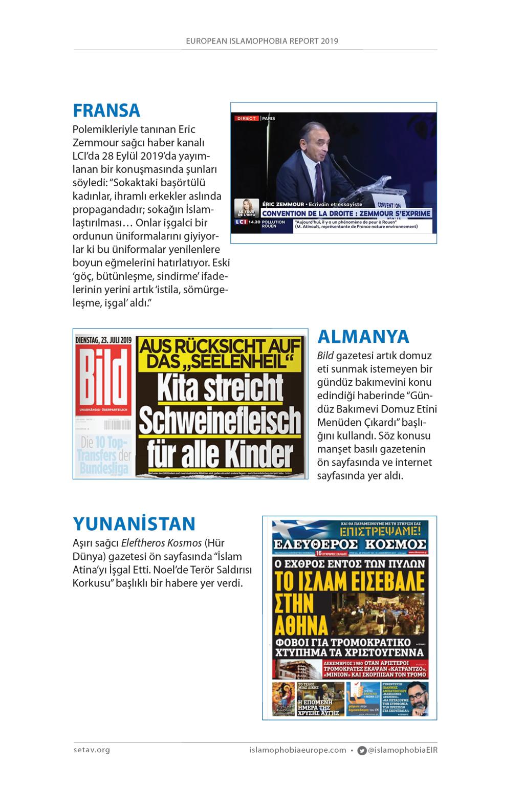 medyada-islamofobi-2019-3