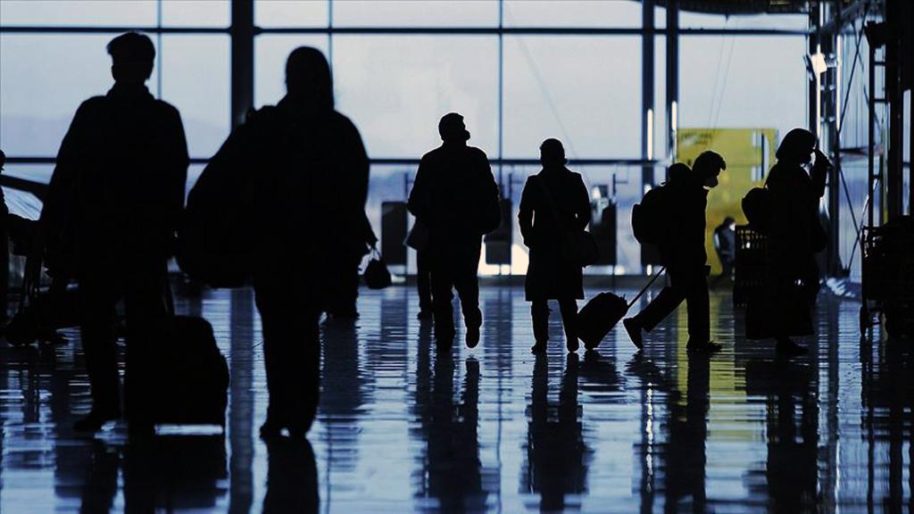 Odak: Avrupa Ülkelerinin Seyahat Kısıtlamalarındaki Tutarsızlığı