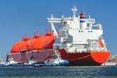 Analiz: LNG Ticareti   ABD-Türkiye İkili İlişkilerinde Bir Umut Işığı