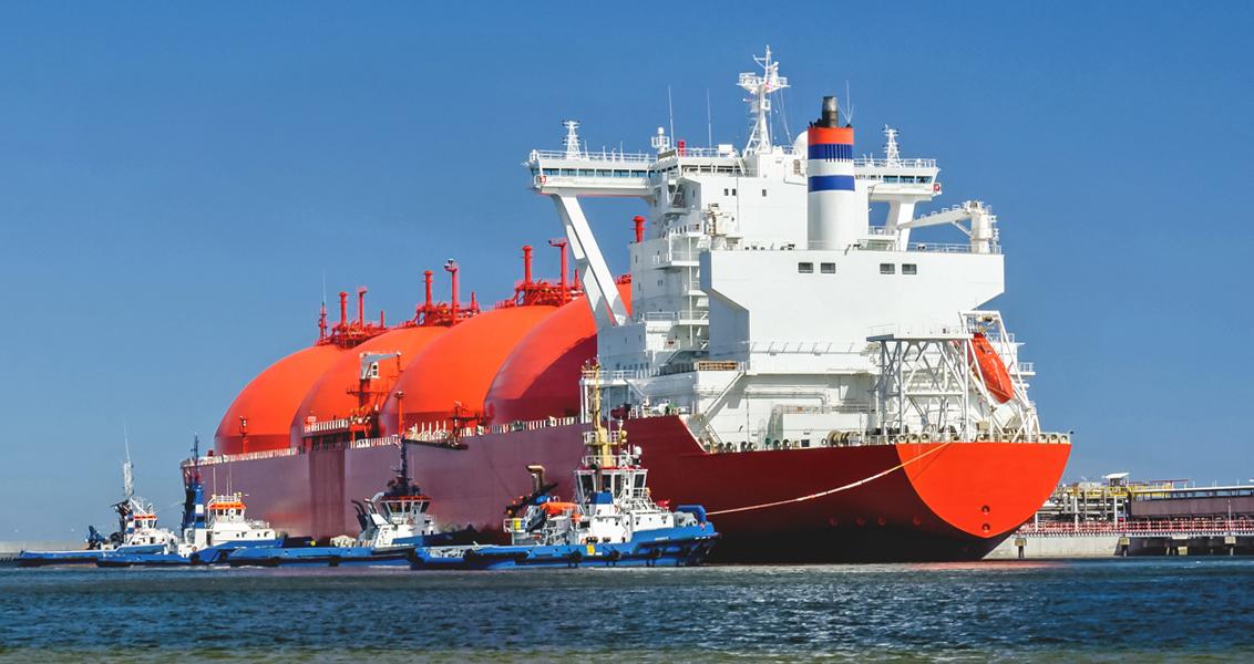 Analiz: LNG Ticareti | ABD-Türkiye İkili İlişkilerinde Bir Umut Işığı