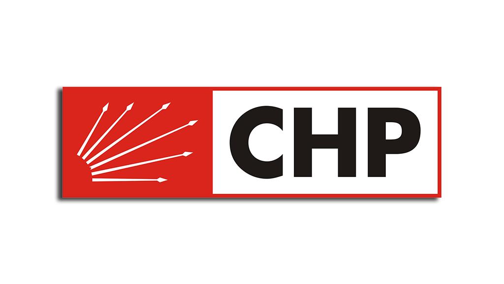 CHP ve Atatürkçülüğün Başarısızlığı