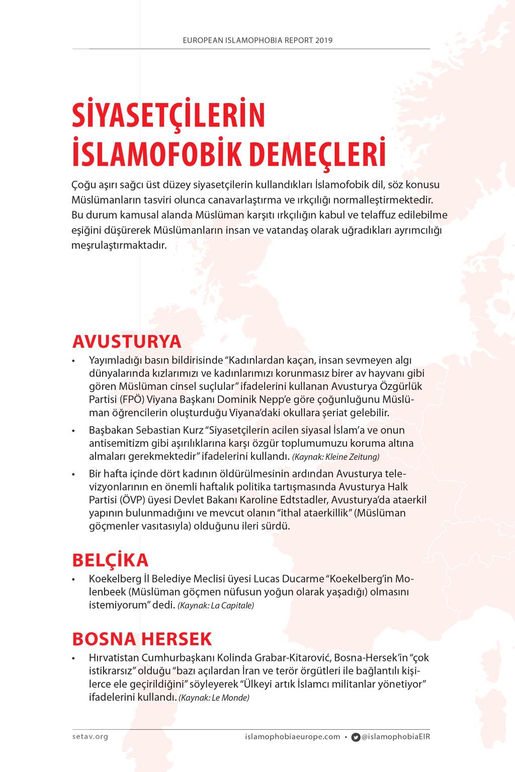 infografiklerSiyasetçiler-1