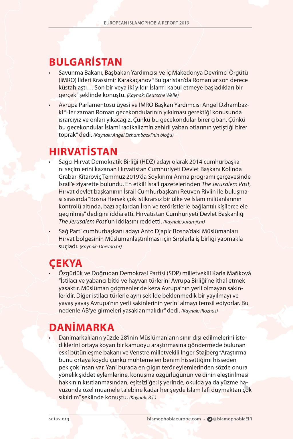 infografiklerSiyasetçiler-2
