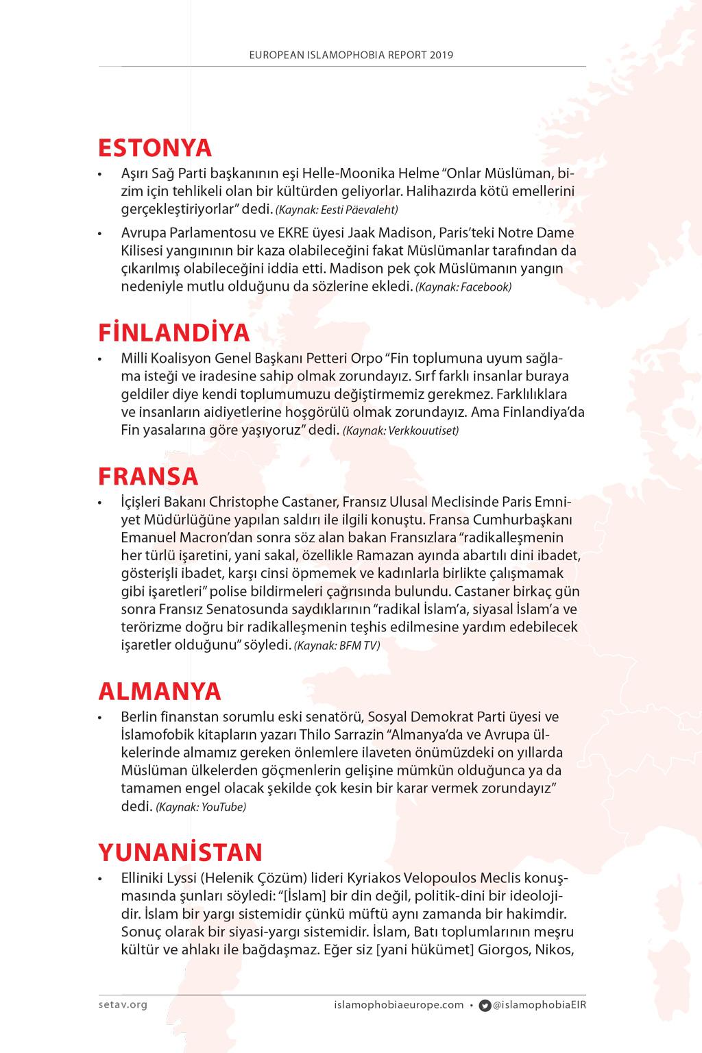 infografiklerSiyasetçiler-3