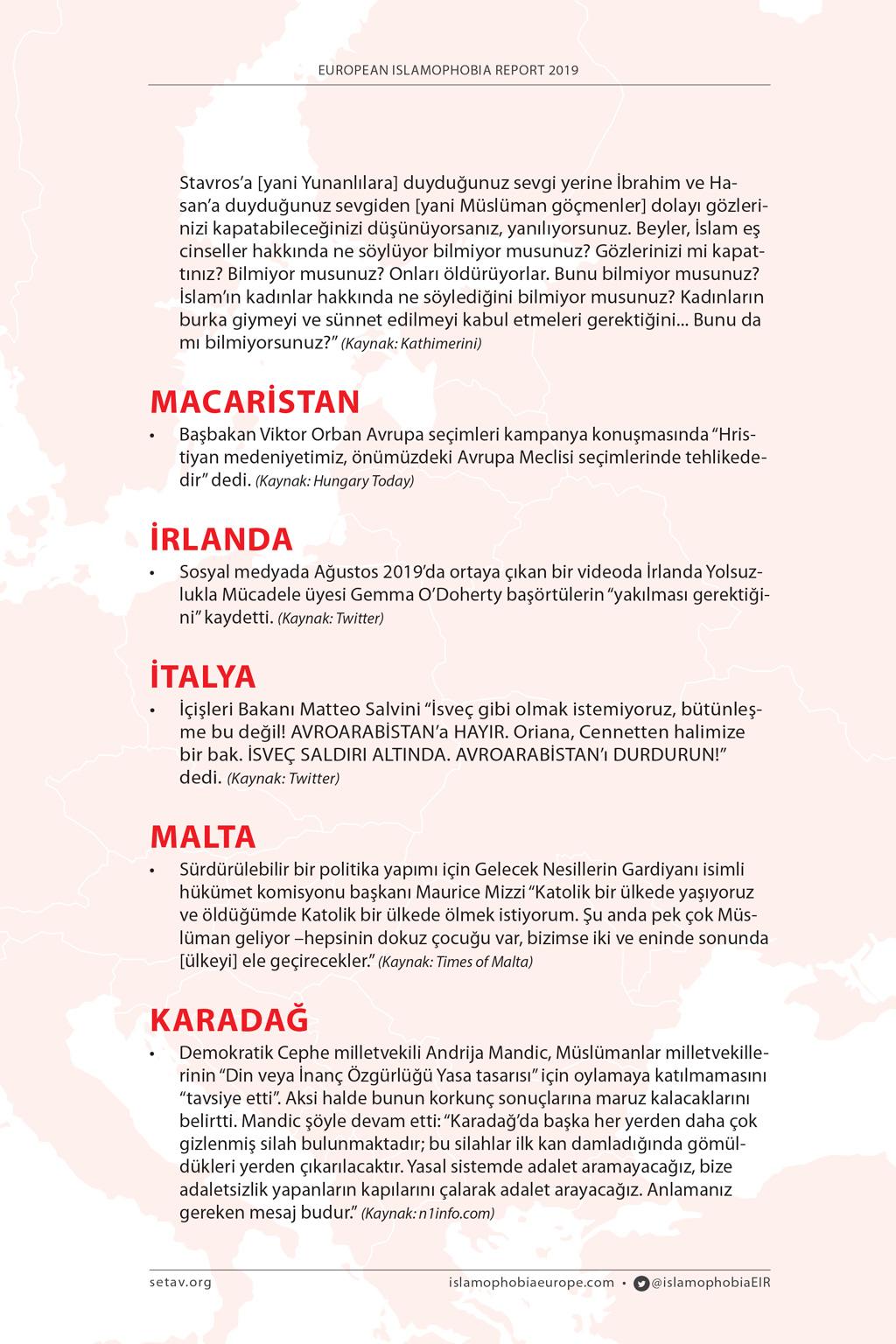 infografiklerSiyasetçiler-4