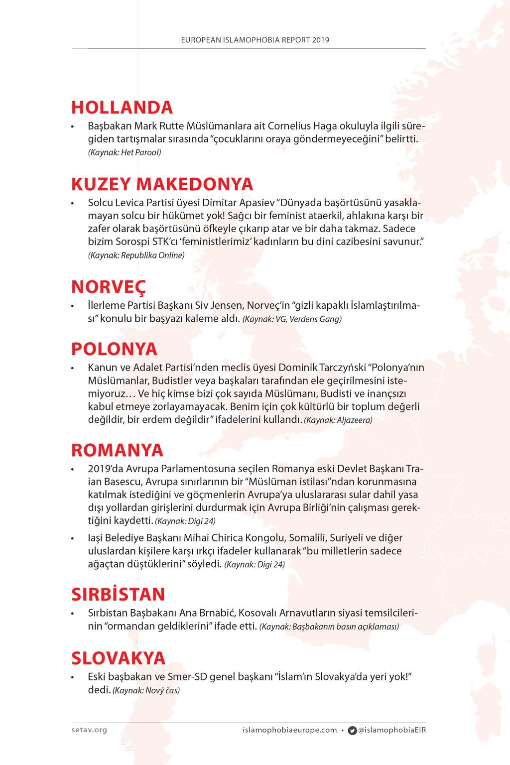 infografiklerSiyasetçiler-5