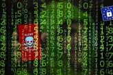 Odak: Siber Saldırılara Karşı Avrupa Birliği'nin Yaptırım Kararı Üzerine