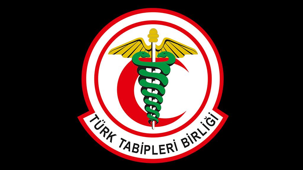 Türk Tabipleri Birliği (TBB)