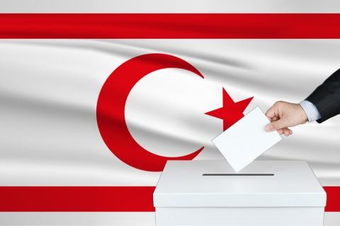 Analiz: Koronavirüsün Gölgesinde 2020 KKTC Cumhurbaşkanlığı Seçimi
