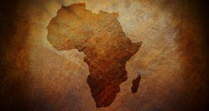 Rapor: Afrika'da İş Birliği ve Rekabet   Türkiye ve Çin