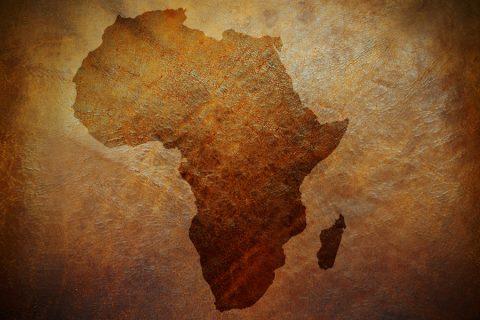 Rapor: Afrika'da İş Birliği ve Rekabet | Türkiye ve Çin