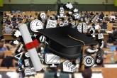 Üniversite Eğitimi