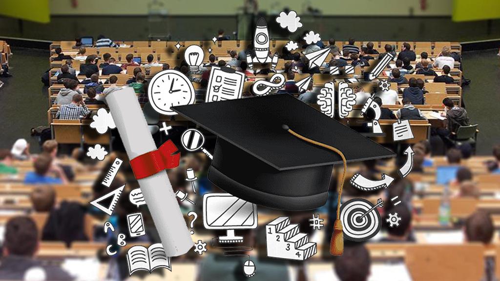 Fikri İktidar: Elit Eğitimi
