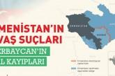 ermenistanin-savas-suclari-mns