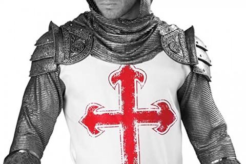 Haçlı