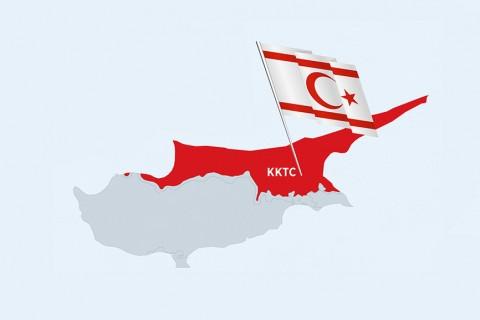 Perspektif: 2020 KKTC Cumhurbaşkanlığı Seçiminin Ardından