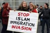 İslam ve Müslüman karşıtları