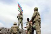 4 Ekim 2020 | Azerbaycan Milli Kahramanı Mübariz İbrahimov'un 18 Haziran 2010'da tek başına saldırdığı ve çok sayıda Ermenistan askerini etkisiz hale getirdikten sonra şehit olduğu mevzi Azerbaycan askerlerinin kontrolüne geçti.