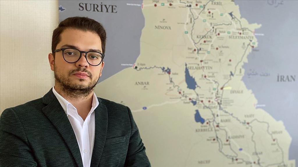 Türkiye'nin Desteği Azerbaycan'ın Ermenistan'a Karşı Kazanımlarına Katkı Sağladı