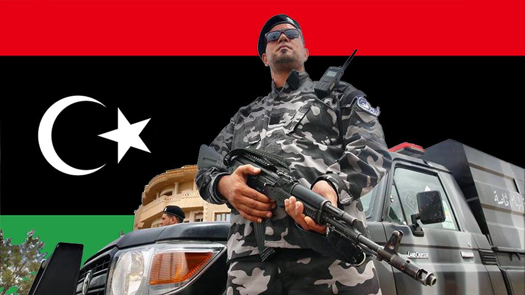 Yeni Libya Hükümeti: Yol Haritası, Ümitler, Riskler