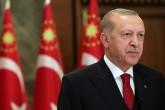 Cumhurbaşkanı Recep Tayyip Erdoğan (Foto: Murat Kula / AA)