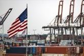 ABD Deniz Ticareti