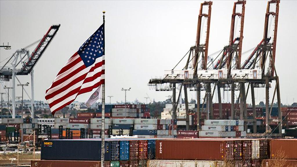 Transatlantik İlişkilerde Yeni Bir Umut Var mı?
