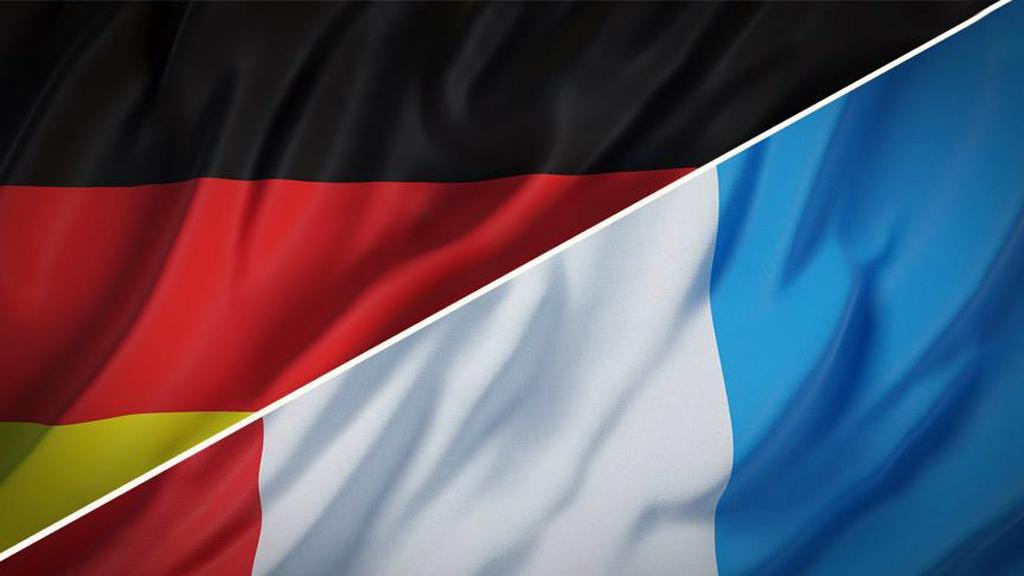 Almanya ve Fransa'nın Müslümanları Ötekileştirme Yarışı