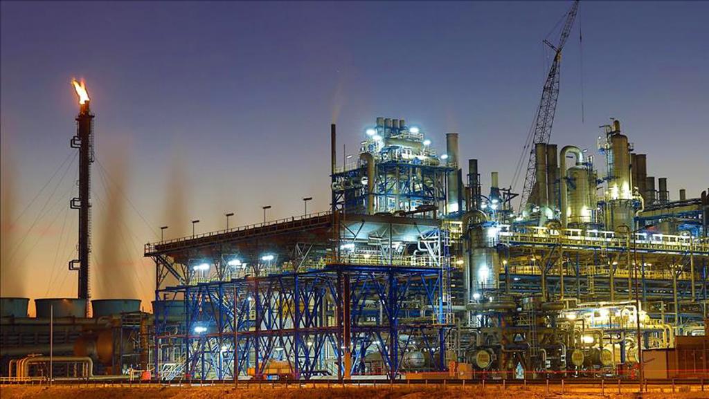 OPEC'te Artan Rahatsızlık